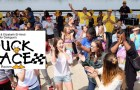 15th Annual Duck Race to End Racism