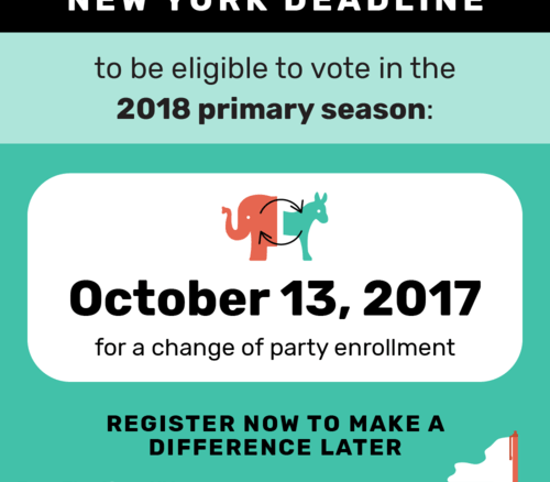 Graphic by EasyElectionNY.org