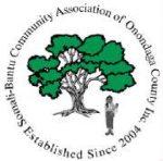 Somali Bantu Community Association of Onondaga County Inc.