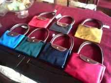 Image carteras-longchamps-varios-colores-nuevas-19674-MLA20175044283_102014-O.jpg