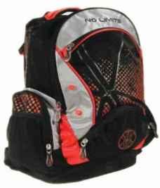 Image mochila-deportiva-urbana-grande-espalda-acolchada-reforzada-13085-MLA20071045512_032014-O.jpg