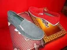 Image zapato-gamuza-con-elastico-o-tipo-mocasin-hasta-talle-45-13168-MLA20073205474_042014-O.jpg