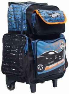 Image mochila-hot-wheels-licencia-original-excelente-calidad-carro-20753-MLA20196497868_112014-O.jpg
