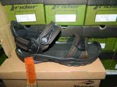 Image ojotas-sandalias-rider-trail-track-ad-ideal-verano-hombre-8147-MLA20000719877_112013-O.jpg