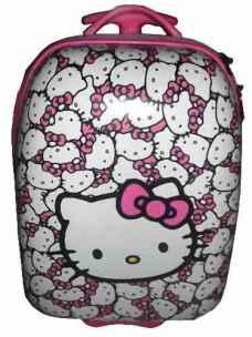 Image valija-rigida-escolarviaje-kitty-para-ninas-17458-MLA20137882495_072014-O.jpg