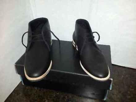 Image tascani-zapato-100cuero-fohamed-leer-descrip-20000-MLA20180552432_102014-O.jpg