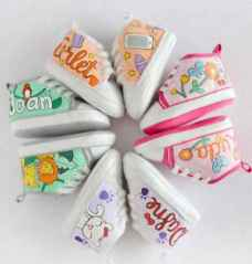Image zapatillas-personalizadas-para-bebes-y-ninos-17244-MLA20133955096_072014-O.jpg