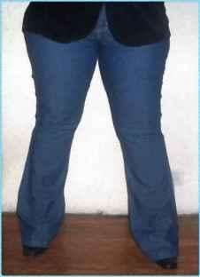 Image jeans-oxford-elastizados-talles-grandes-15756-MLA20107308675_062014-O.jpg