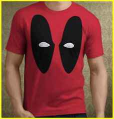 Image remera-deadpool-marvel-comic-estampada-18002-MLA20149096845_082014-O.jpg