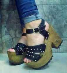 Image suecos-sandalias-franciscanas-zapatos-con-plaforma-de-madera-20668-MLA20195432189_112014-O.jpg