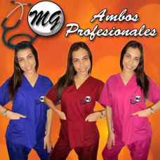 Image ambos-medicos-uniformes-enfermera-veterinario-farmacia-mg-13677-MLA3128931003_092012-O.jpg