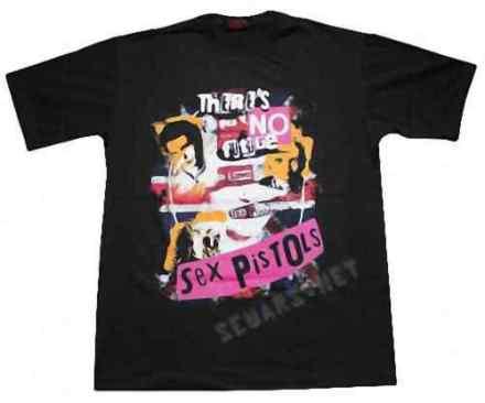 Image remeras-sex-pistols-ramones-misfits-the-exploitedpunk-rock-5233-MLA4291108049_052013-O.jpg