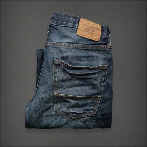 Jeans Abercrombie Fitch Varios Modelos Ultima Coleccion Mayorista De Ropa
