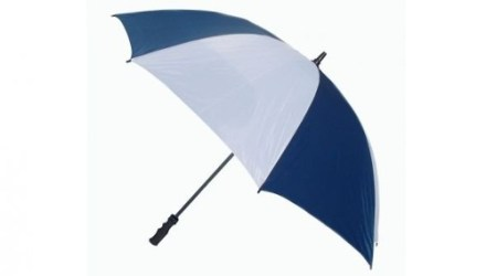 Image paraguas-tipo-golf-sistema-anti-viento-varios-colores-13669-MLA3223007065_102012-O.jpg