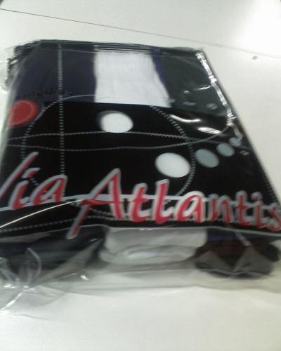 Image pack-x-5-docenas-medias-tubo-toalla-via-atlantis-726201-MLA20293843111_052015-O.jpg