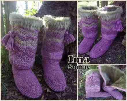 Image botas-de-invierno-artesanales-tejidas-en-crochet-suela-pvc-19433-MLA20172422406_102014-O.jpg