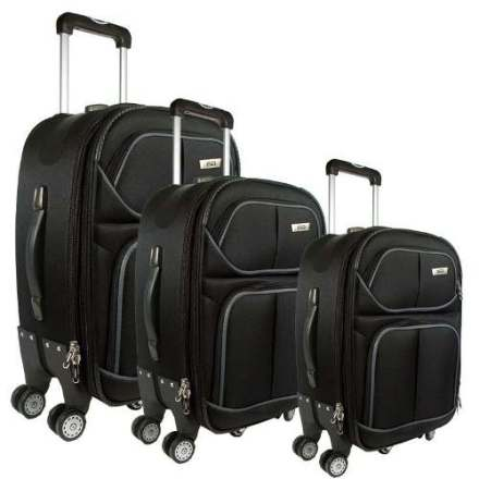 Image valija-lsyd-grande-semigida-trolley-5-ruedas-360-garantia-12748-MLA20066125530_032014-O.jpg