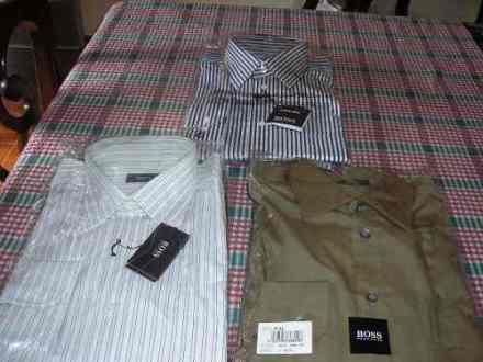 Image camisas-importadas-de-italia-348101-MLA20282806398_042015-O.jpg