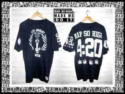 Image remera-rap-so-high-420-numeros-hip-hop-marihuana-815001-MLA20259276080_032015-O.jpg