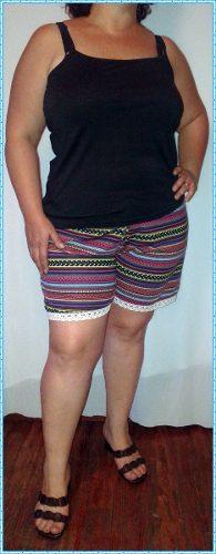 Image shorts-modal-clycra-lisos-y-estampados-talles-grandes-22039-MLA20221937546_012015-O.jpg