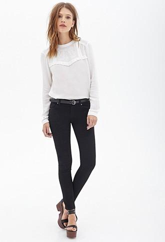 Image skinny-jeans-forever-21-negro-939001-MLA20255696498_032015-O.jpg