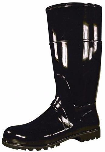 Image botas-de-lluvia-mujer-proforce-varios-disenos-2013-y-2014-724101-MLA20276087182_042015-O.jpg