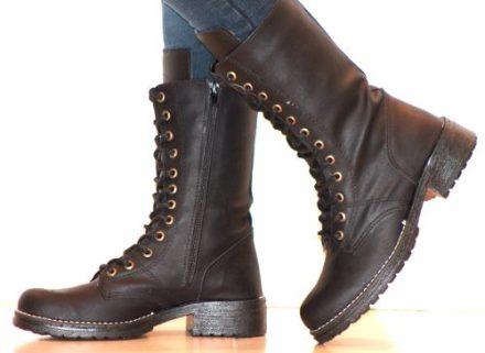 Image borcego-bota-botineta-zapatos-plataforma-moda-mujer-2015-906301-MLA20310141384_052015-O.jpg