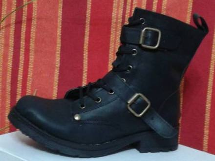 Image borcegos-botas-zapatos-envio-gratis-calzados-marbea-2015-570301-MLA20291209725_042015-O.jpg