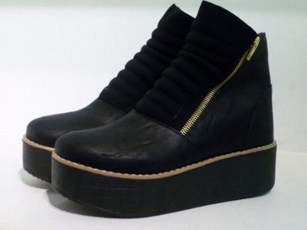 Image botas-taco-chino-goma-doble-cierre-eco-cuero-mujer-zapatos-998301-MLA20306472617_052015-O.jpg