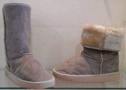 Image botas-mujer-pantubotas-con-corderito-tipo-ugg-australianas-565201-MLA20292630619_052015-O.jpg