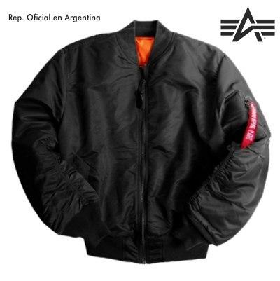 Image camperas-alpha-ma-1-representante-oficial-argentina-4031-MLA108575211_8815-O.jpg