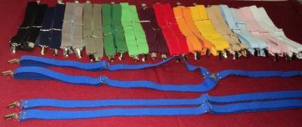 Image tiradores-elastico-afelpado-somos-fabricantes-4261-MLA3486831617_122012-O.jpg
