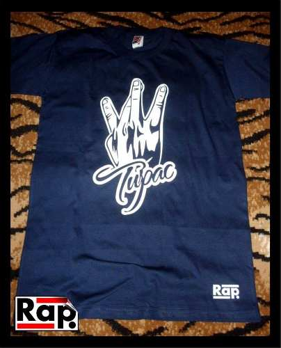 Image remera-2pac-tupac-hand-hip-hop-rap-16167-MLA20115094366_062014-O.jpg