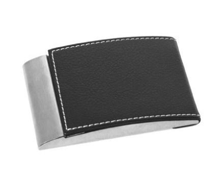 Image tarjetero-metalico-porta-tarjetas-de-apertura-vertical-17560-MLA20139749664_082014-O.jpg