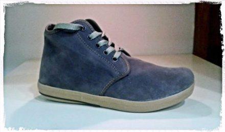 Image bota-tipo-kickers-marca-j-stone-palermo-merjor-precio-956201-MLA20303792927_052015-O.jpg