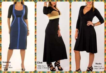 Image vestido-oferta-1-x-450-o-2-x-790-modal-nuevos-t2-y-t3-700401-MLA20313896356_062015-O.jpg