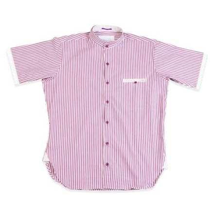 Image camisa-de-hombre-massimo-pablo-20218-MLA20186680852_102014-O.jpg