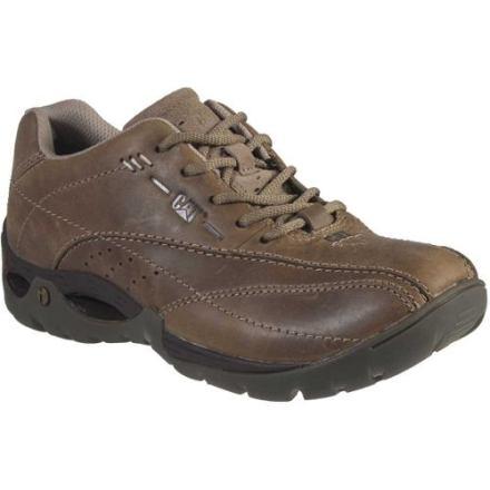 Image calzado-caterpillar-magneto-urbana-cuero-mayor-confort-13625-MLA3098192212_092012-O.jpg