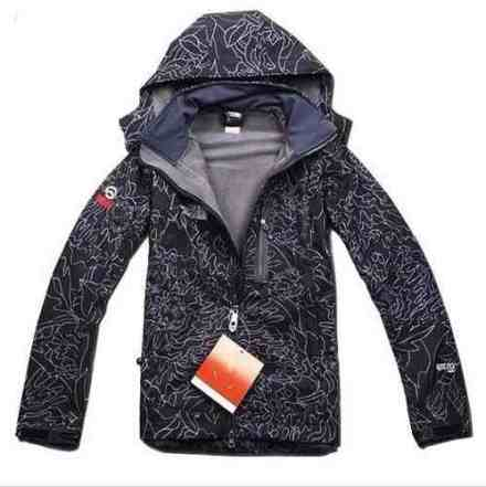 Image campera-de-mujer-soft-shell-impermeable-rompeviento-indra-430301-MLA20296961923_052015-O.jpg