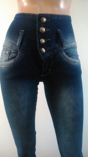 Image jeans-mujer-tiro-super-alto-chupin-venta-por-mayor-menor-596301-MLA20315977278_062015-O.jpg