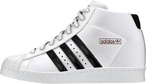Botitas Adidas Originals Superstar Up Mujer / Brand Sports ...