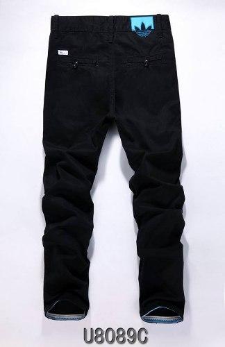Mayorista » Indumentaria Adidas Originals Estilo Moda Jean Pantalon xf8q0wH0