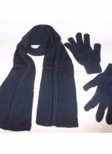 Image conjunto-bufanda-y-guantes-hombre-290210-myshopeleven-738811-MLA20645196089_032016-O.jpg