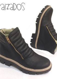 http://articulo.mercadolibre.com.ar/MLA-619229300-bota-doble-cierre-_JM