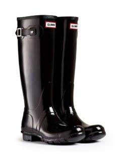http://articulo.mercadolibre.com.ar/MLA-608470726-botas-de-lluvia-cana-alta-clasica-varioscolor-cueros-liberty-_JM