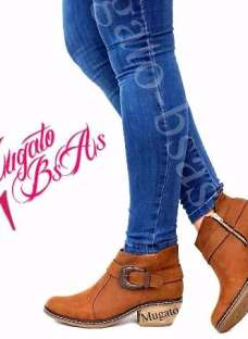 http://articulo.mercadolibre.com.ar/MLA-615170623-botas-mujer-bucaneras-borcegos-texanas-charritos-cuero-2016-_JM