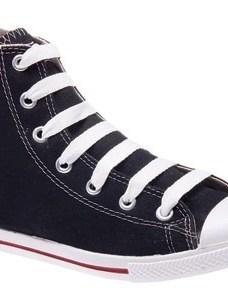 http://articulo.mercadolibre.com.ar/MLA-605457250-botita-dama-34-al-40-jaguar-art855-_JM
