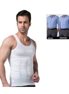 http://articulo.mercadolibre.com.ar/MLA-612249314-camiseta-reductora-ajuste-perfecto-_JM