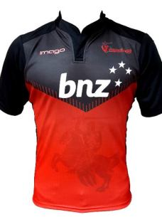 http://articulo.mercadolibre.com.ar/MLA-615211405-camiseta-rugby-imago-modelo-nuevo-talles-xs-s-m-l-xl-2xl-_JM