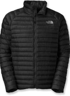 http://articulo.mercadolibre.com.ar/MLA-616389277-campera-the-north-face-quince-ultraliviana-pluma-800-2015-_JM